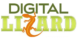 Digital Lizard