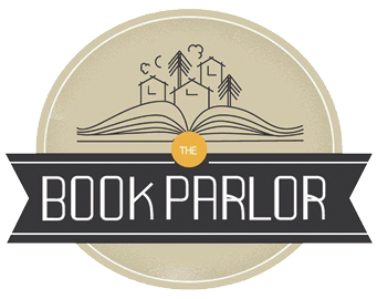 Book Parlor, The