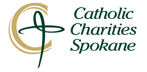 creve coeur catholic women dating site Women religious (jubilarians 2007) #8 to st joseph convent of mercy in creve coeur in parish outreach manager for catholic charities.
