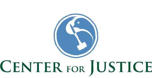 Center for Justice