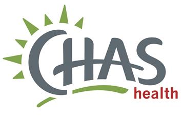 Community Health Association of Spokane