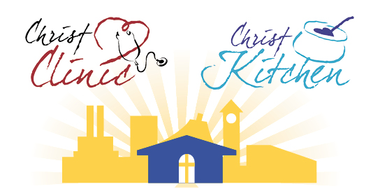 Christ Clinic/Christ Kitchen