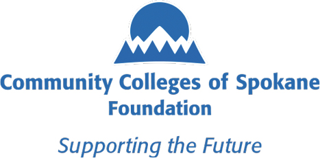 Community Colleges of Spokane Foundation