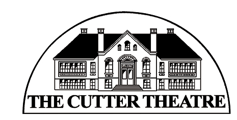 Cutter Theatre, The