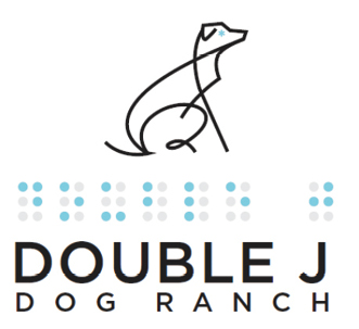 Double J Dog Ranch Inc.