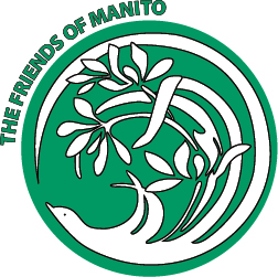 Friends of Manito