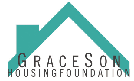 GraceSon Housing Foundation
