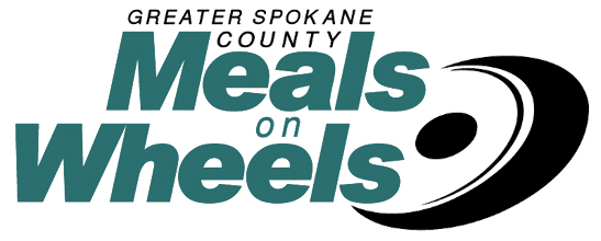 Greater Spokane County Meals on Wheels