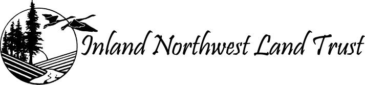 Inland Northwest Land Trust