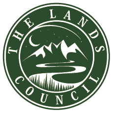 Lands Council, The