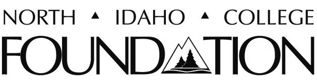 North Idaho College Foundation