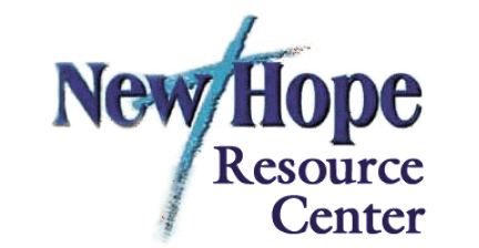 New Hope Resource Center