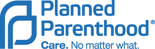 Planned Parenthood of Greater Washington and Northern Idaho
