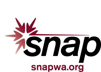 Spokane Neighborhood Action Partners (SNAP)