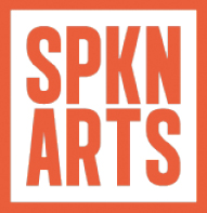Spokane Arts: Amplifying the arts