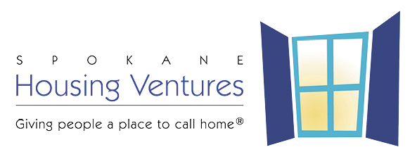 Spokane Housing Ventures