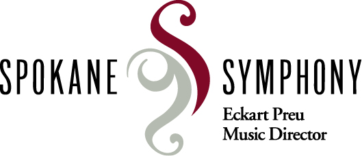 Spokane Symphony Society