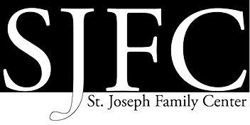 St. Joseph Family Center